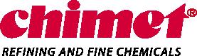 logo_chimet